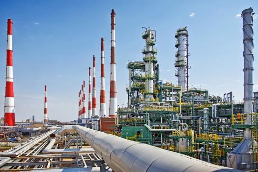 """""""Газпром"""" в 2019 г планирует добыть 495 млрд кубометров газа и 41,8 млн тонн нефти"""