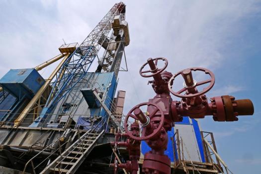 """""""Газпромнефть-Хантос"""" продлил лицензию на нижележащие горизонты южной части Приобского месторождения"""