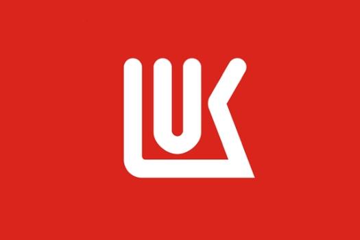 """Совет директоров """"ЛУКОЙЛа"""" рекомендовал дивиденды за 2018 г. в размере 250 руб. на одну обыкновенную акцию"""