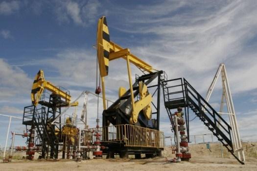 """""""Роснефть"""" в I квартале 2019 г. увеличила добычу углеводородов на 3,4%"""