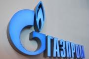 """""""Газпром"""" и CNPC обсудили вопросы поставок трубопроводного газа в Китай"""