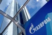 """Чистая прибыль """"Газпрома"""" по РСБУ в I квартале выросла в 1,6 раза"""