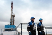 """""""Газпром нефть"""" увеличит инвестиции в геологоразведку в 2019 г в 2,6 раза"""