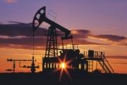 Добыча нефти в России выросла в апреле на 2,4%