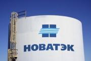 """""""НОВАТЭК"""" увеличил оценку инвестиций в 2019 году до 200 млрд рублей"""