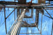 """""""Роснефть"""" начала добычу нефти в Иракском Курдистане"""