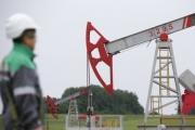 """""""Татнефть"""" в июне увеличила добычу на 6,2%"""