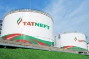 """""""Татнефть"""" в январе-мае нарастила добычу нефти на 3,4%"""