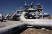 Отравленные резервы: стратегический нефтяной запас США протух