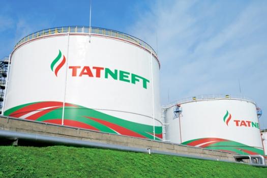 """Совет директоров """"Татнефти"""" рекомендовал утвердить дивиденды по результатам 2018 г. в размере 84,91 руб. на акцию"""