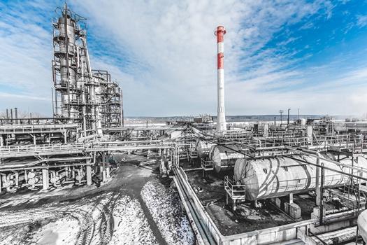 ярославский нефтеперерабатывающий завод им д и менделеева банкротство